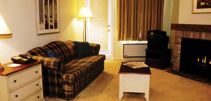 canada_mont_tremblant_kandahar_apartments.jpg